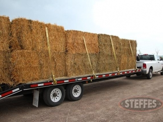 05 Hay & Forage (Litchfield, MN) 6_11_13 154.JPG