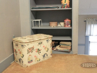 Contents-of-cabinet-and-vintage-toy-box---hamper_2.jpg