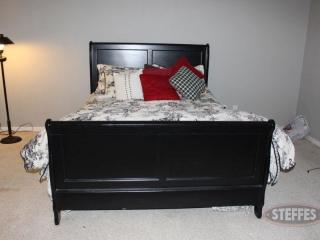 Full-size-Reverie-adjustable-sleigh-bed-frame_2.jpg