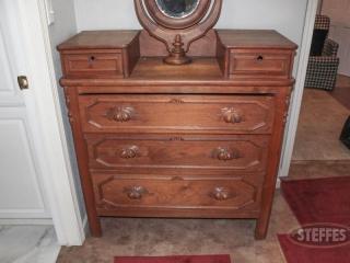 Victorian-dresser_3.jpg