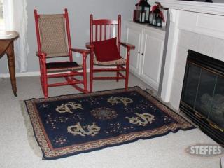 (2)-chairs-and-rug_2.jpg