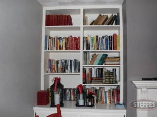 Contents-of-shelves--Books-and-Decor_2.jpg