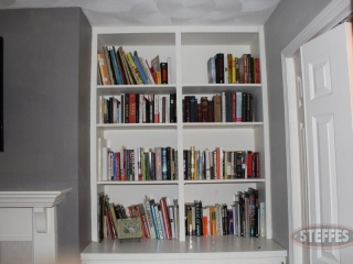 Contents-of-shelves_2.jpg