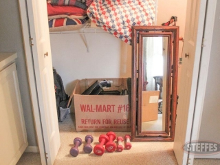 Mirror--quilt--assorted-linens--and-floor-lamp_2.jpg
