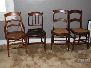 (4)-chairs_2.jpg