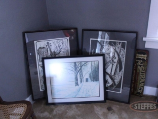 Assorted-wall-art_2.jpg