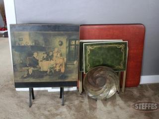 (2)-card-tables--TV-trays--and-decor_2.jpg