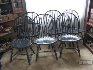(6)-chairs_2.jpg