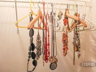 Assorted-jewelry_2.jpg