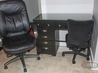 Desk-and-(2)-office-chairs_2.jpg