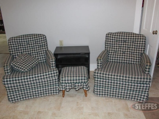 (2)-chairs--footstool--and-endtable_2.jpg