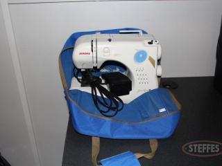 Janone-sewing-machine_2.jpg