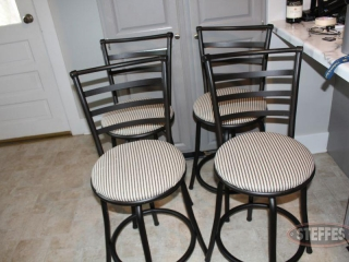 (4)-bar-stools_2.jpg