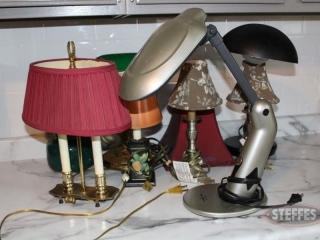 Assorted-lamps_2.jpg