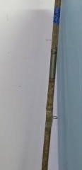 Bamboo Fishing Rods
