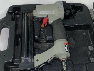 Porter Cable 18 gauge  Brad Nailer