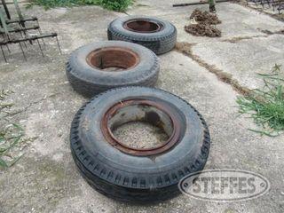 (3)-10-00-20-truck-tires--on-rims_0.JPG