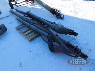 (2)-6-x15--drill-fill-augers--hyd--motors_1.jpg