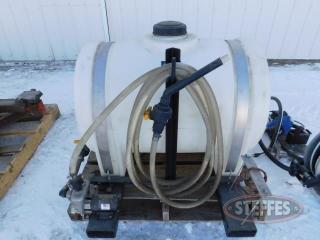 Portable-DEF-tank--65-gal--poly-tank-_1.jpg