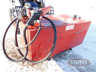 200-gal--fuel-service-tank--12v-pump_1.jpg