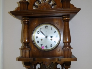 Outstanding 2 Day Estate Auction Clocks, Airplane, Vehichles, Antiques, Toys & More!
