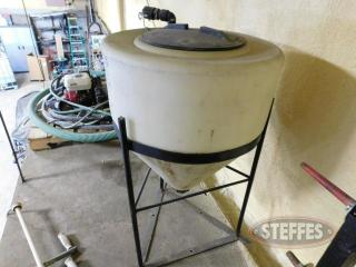 30-gal--poly-mix-cone-w-stand_1.jpg