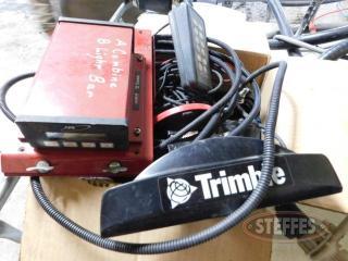 Trimble-AgGPS-21A_1.jpg