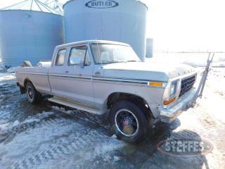 1979-Ford-F250_1.jpg