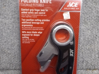 New Tools - Online Only - Shipping Available