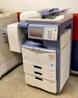 Commercial Office Copy Machines/Printer