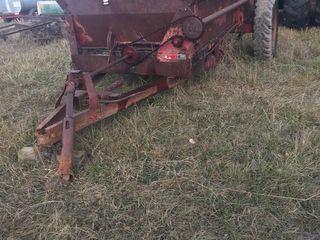 Farm Auction for the Late Robert Cardy