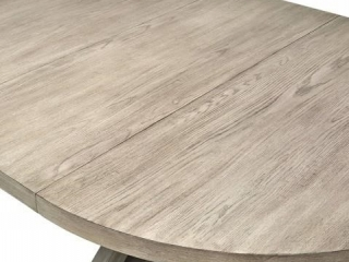 STONE & BEAM DINING TABLE
