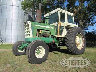 1972 Oliver 2255 0 JPG