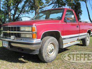 1991 Chevrolet 2500 0 JPG