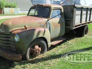 1947 Chevrolet 0 JPG