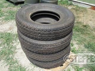 (4)-ST235-80R16-radial-tires--New_0.JPG