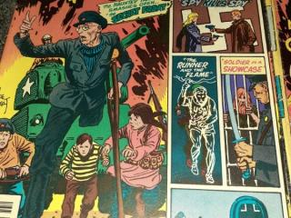 CLOSING SOON ***** WEEKLY ESTATE ONLINE AUCTION...COMICS, AND MORE