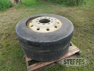 2 24 5 tires on rims 0 JPG