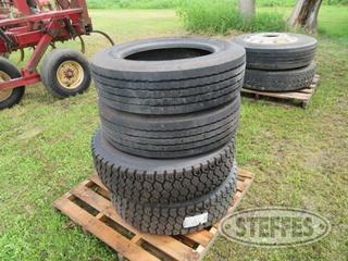 4 Tires 0 JPG
