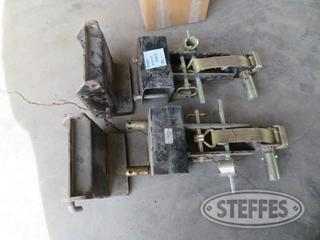 Head mover parts 0 JPG