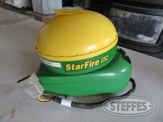 John Deere Starfire ITC 0 JPG