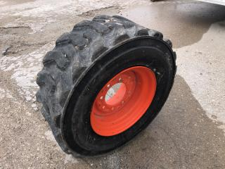12-16-5-Skid-Steer-Tire-on-Rim_1.JPG