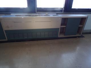 School Closure Auction