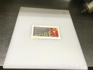 New Browne 18 x 24 Cutting Board