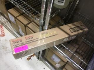 New Roil of Alumin Foil