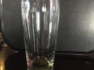 16 Soda   Pop Glasses