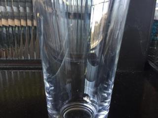 Dozen Water Glasses