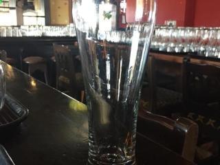 20 Beer Steins