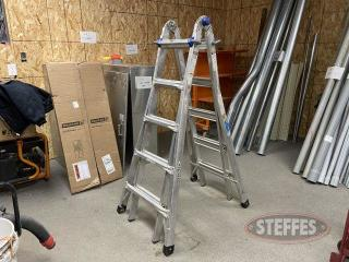 Werner-Aluminum-Folding-Extension-Ladder_2.jpg
