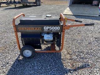 Generac-GP5000_2.jpg